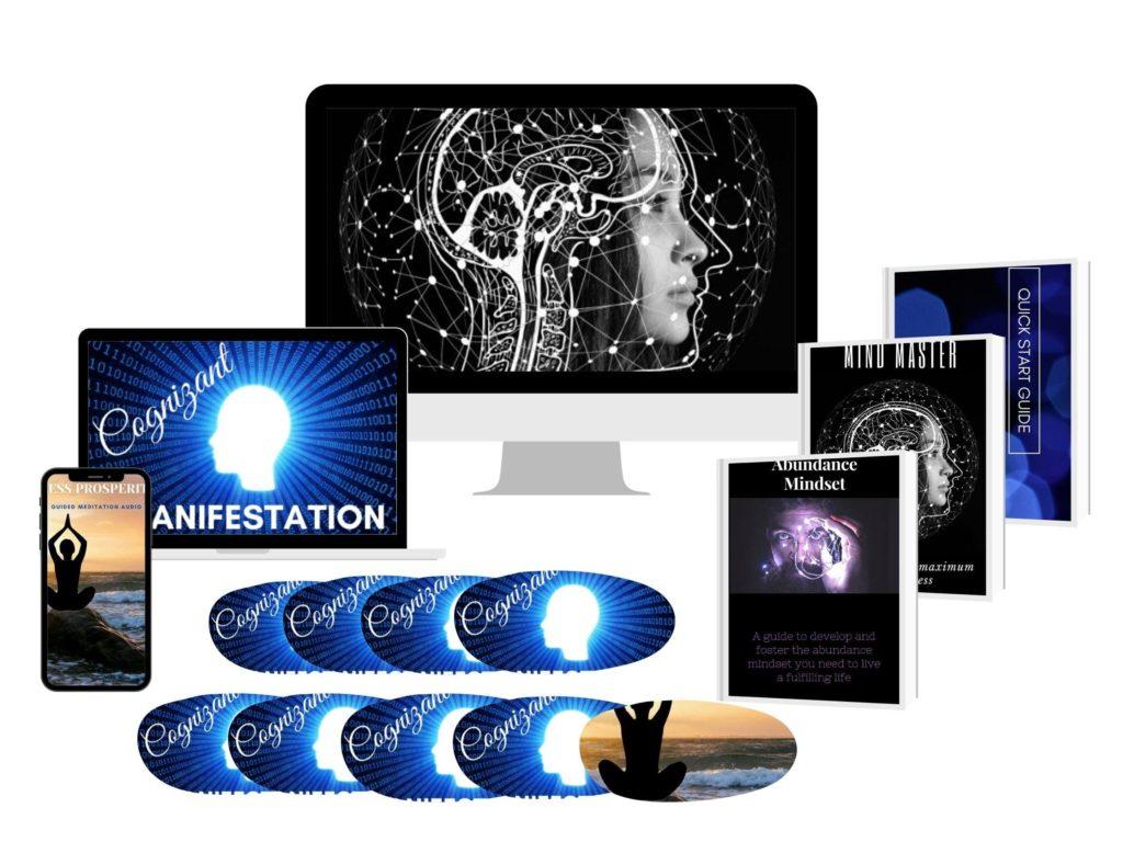 Cognizant manifestation review