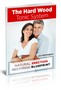 HardWood Tonic System Review