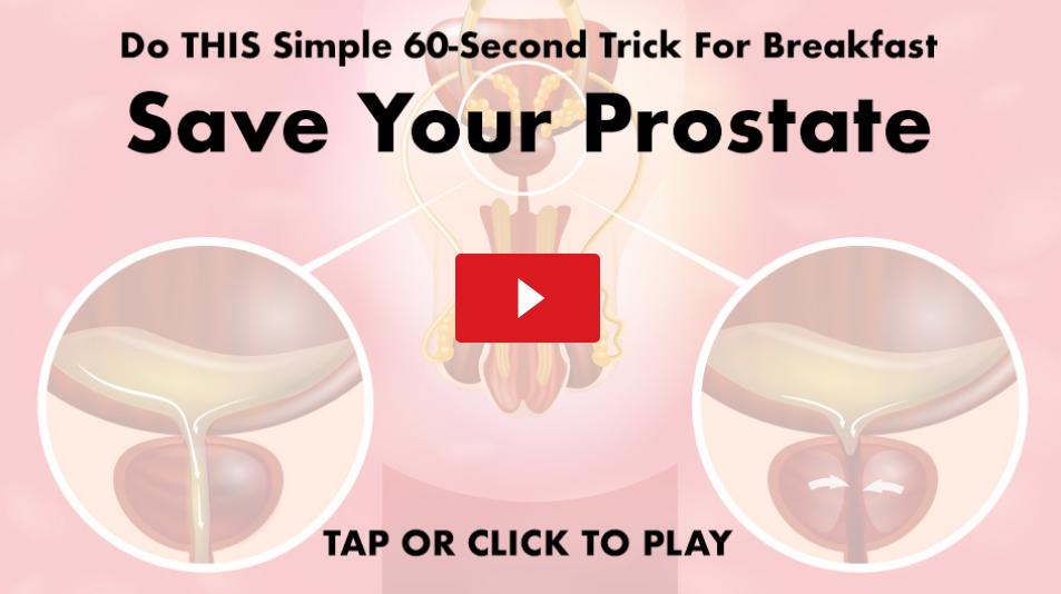 VitalFlow Prostate Reviews