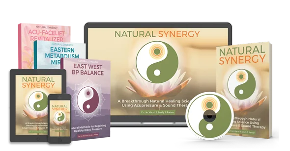Natural Synergy PDF Review